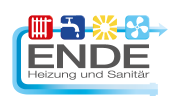 Thomas Ende Heizung & Sanitär