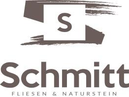 fliesenschmitt