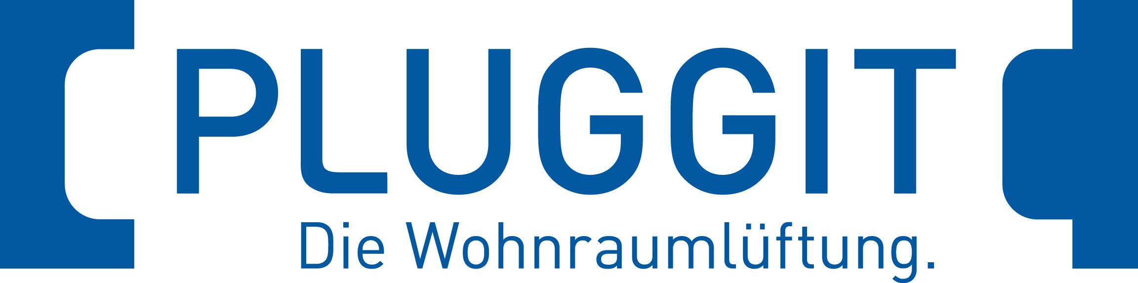 pluggit_logo